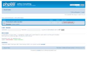 forum.aexea.co.uk