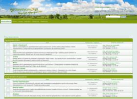 forum.agroturystyczny24.pl