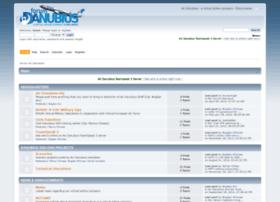 forum.airdanubius.eu