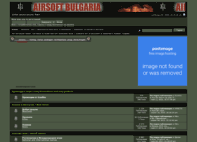 forum.airsoftbulgaria.com