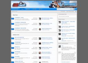 forum.airtimers.com