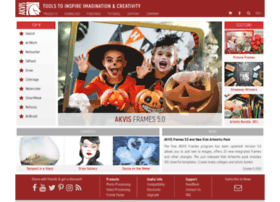 forum.akvis.com