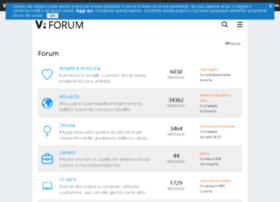 forum.alice.it