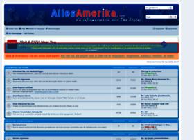 forum.allesamerika.com