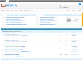 forum.allnokia.ru