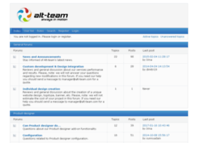 forum.alt-team.com