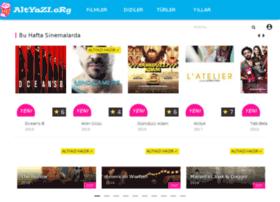 forum.altyazi.org