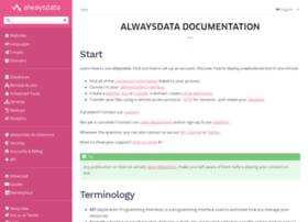 forum.alwaysdata.com