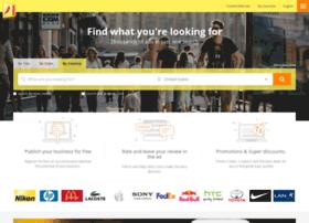 forum.amarillasinternet.com