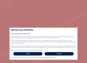 forum.amundi.com