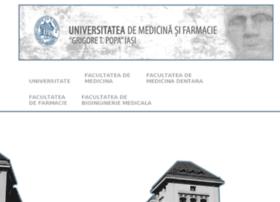 forum.andgaup.ro