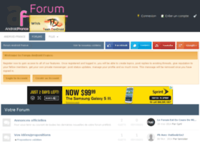 forum.android-france.fr