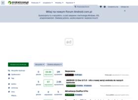 forum.android.com.pl