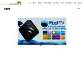 forum.androidgadget.co.uk
