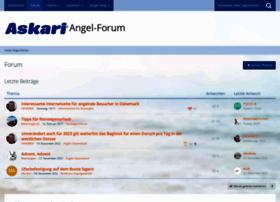 forum.angelsport.de