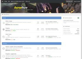forum.animelliure.net