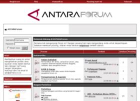 forum.antaranews.com