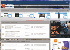 forum.anunturi-galati.ro