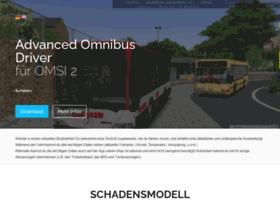 forum.aod-omsi.de