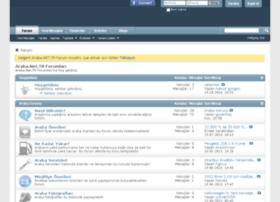forum.araba.net.tr