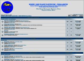 forum.arbiter.pl