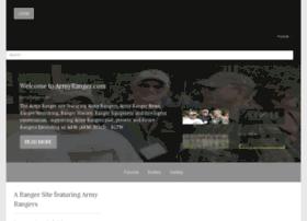 forum.armyranger.com