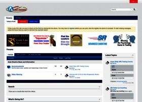 forum.asia-charts.com