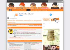 forum chat rencontres gratuit
