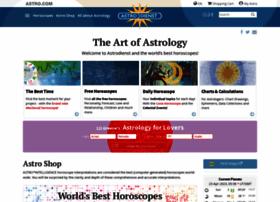 forum.astro.com