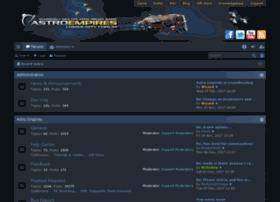 forum.astroempires.com