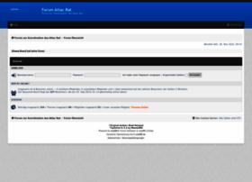 forum.attac.de