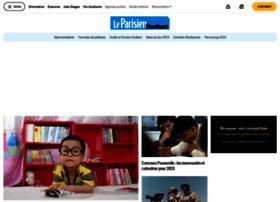 forum.aujourdhui.fr