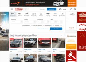 forum.auto.am