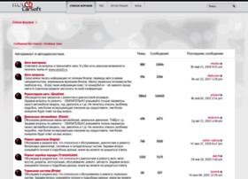 forum.autocd.ru