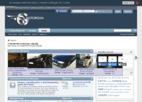forum.autohoje.com