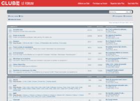 forum.autoplus.fr