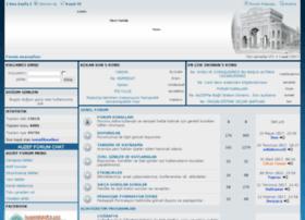 forum.auzefiu.com