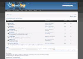forum.badposts.org