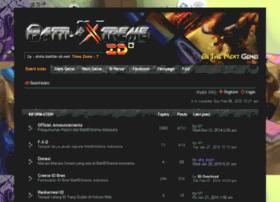 forum.battle-id.net