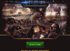 forum.battledawn.com