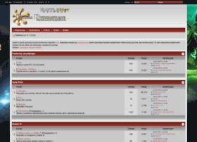forum.battlenet.pl