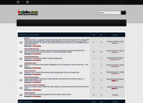 forum.bdjobs.com