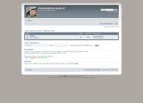 forum.becka-raja.at