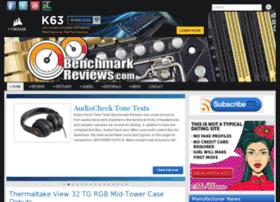 forum.benchmarkreviews.com