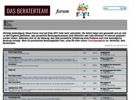 forum.beraterteam.info