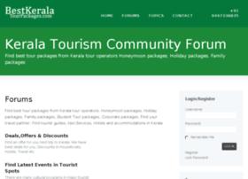 forum.bestkeralatourpackages.com