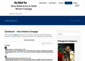 forum.bestof-robb.de