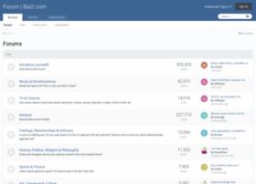 forum.bia2.com