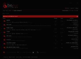 forum.bigant.com