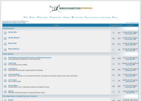 forum.binghamtoncrew.org